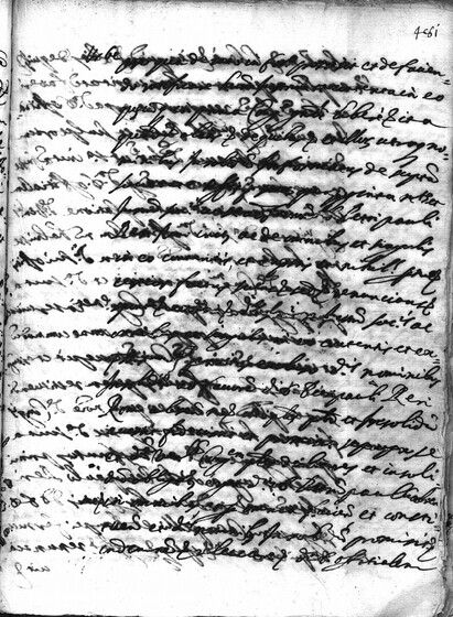 ASR, TNC, uff. 15, 1623, pt. 3, vol. 97, fol. 481r