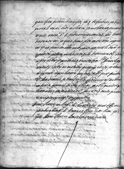 ASR, TNC, uff. 15, 1612, pt. 1, vol. 53, fol. 166v