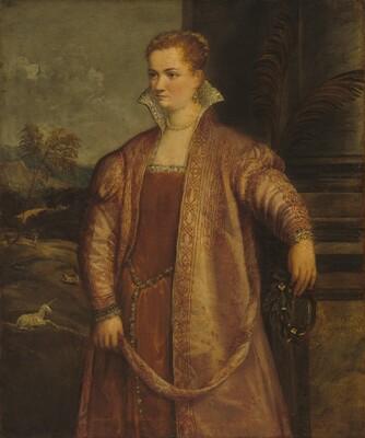 Irene di Spilimbergo