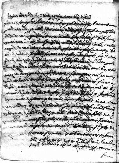 ASR, TNC, uff. 15, 1623, pt. 3, vol. 97, fol. 482v
