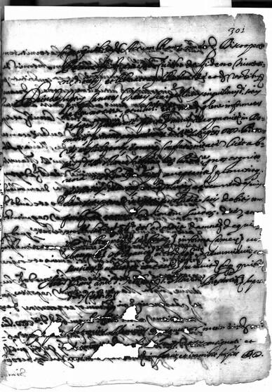 ASR, TNC, uff. 15, 1620, pt. 1, vol. 83, fol. 301r