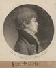 George Washington Biddle