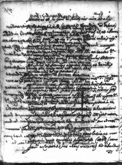 ASR, TNC, uff. 15, 1623, pt. 4, vol. 98, fol. 495v