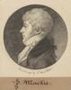 J. McKie