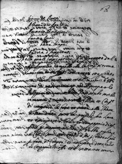 ASR, TNC, uff. 15, 1623, pt. 4, vol. 98, fol. 68r