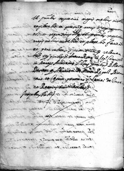 ASR, TNC, uff. 15, 1624, pt. 3, vol. 101, fol. 212v