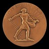 The Sower [obverse]