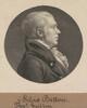 Silas Betton