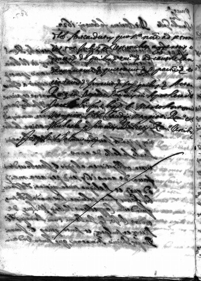 ASR, TNC, uff. 15, 1622, pt. 1, vol. 91, fol. 627v