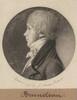 Bruneleau