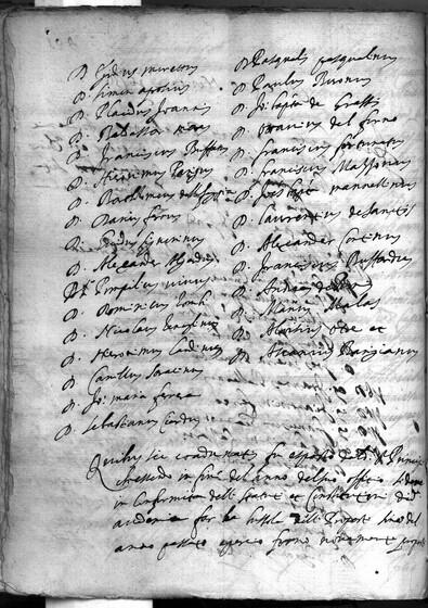ASR, TNC, uff. 15, 1633, pt. 4, vol. 138, fol. 461v