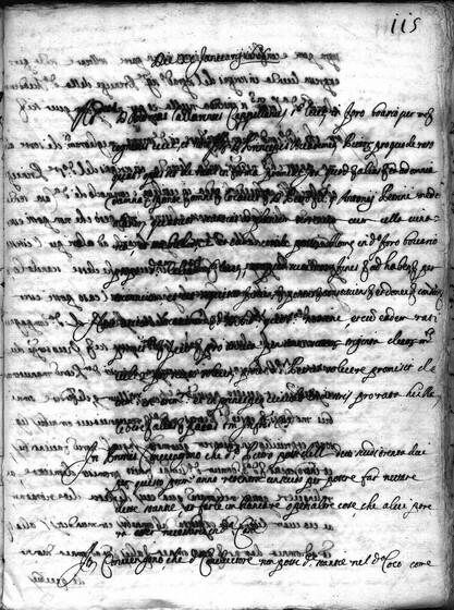 ASR, TNC, uff. 15, 1618, pt. 1, vol. 75, fol. 115r