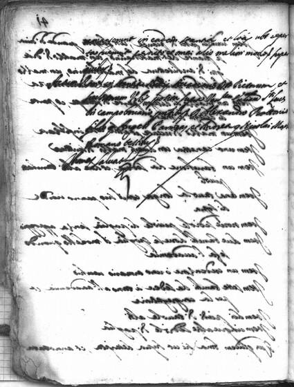 ASR, TNC, uff. 15, 1627, pt. 3, vol. 113, fol. 41v