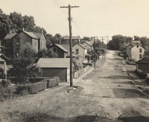 Mount Pleasant, Pennsylvania