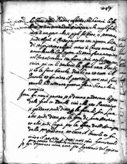 ASR, TNC, uff. 15, 1624, pt. 2, vol. 100, fol. 289r