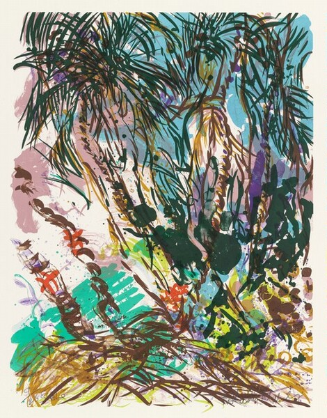 Coconut Grove (State)
