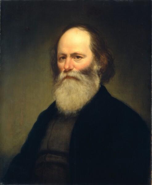 Charles Loring Elliott
