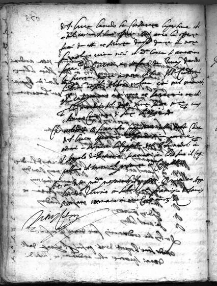 ASR, TNC, uff. 15, 1633, pt. 4, vol. 138, fol. 673v