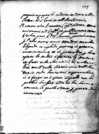 ASR, TNC, uff. 15, 1627, pt. 2, vol. 112, fol. 709r
