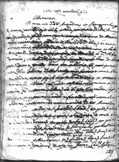 ASR, TNC, uff. 15, 1624, pt. 2, vol. 100, fol. 433v