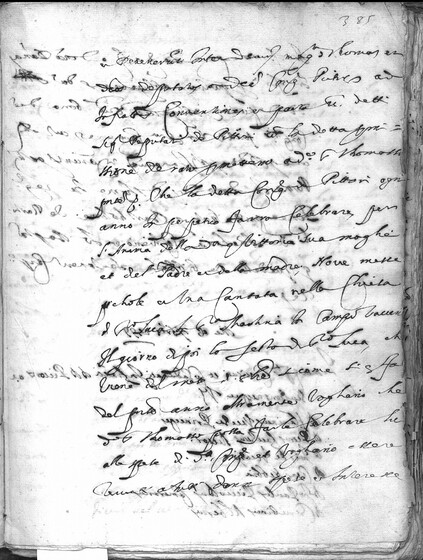 ASR, TNC, uff. 11, 1599, pt. 4, vol. 44, fol. 385r