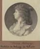 Natalie Marie Louise Stephanie Beatrice Delage de Volude