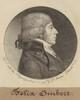 Felix Imbert