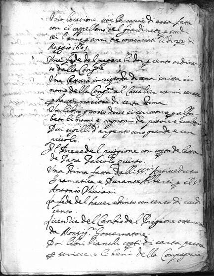 ASR, TNC, uff. 11, 1607, pt. 4, vol. 75, fol. 387r