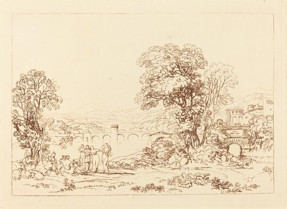 Apuleia in Search of Apuleius