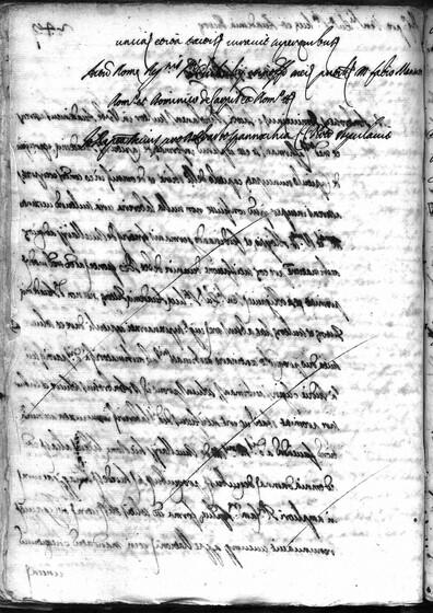 ASR, TNC, uff. 15, 1618, pt. 2, vol. 76, fol. 248v