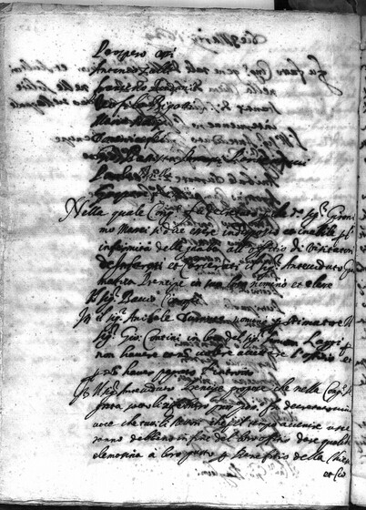 ASR, TNC, uff. 15, 1624, pt. 1, vol. 99, fol. 627v