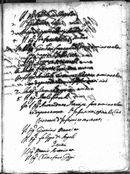 ASR, TNC, uff. 15, 1624, pt. 1, vol. 99, fol. 393r