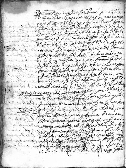 ASR, TNC, uff. 11, 1598, pt. 4, vol. 40, fol. 545v