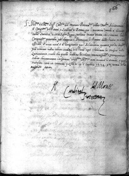 ASR, TNC, uff. 15, 1624, pt. 4, vol. 102, fol. 186r