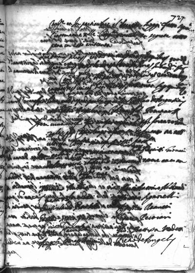 ASR, TNC, uff. 15, 1625, pt. 2, vol. 104, fol. 727r