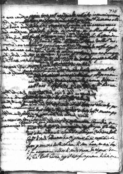 ASR, TNC, uff. 15, 1625, pt. 2, vol. 104, fol. 728r