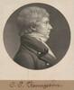 Samuel Hambleton