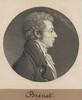 Henry Brunet
