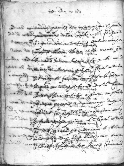 ASR, TNC, uff. 11, 1599, pt. 4, vol. 44, fol. 384v
