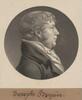 Joseph Bryan