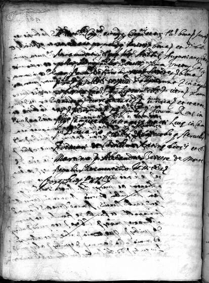 ASR, TNC, uff. 15, 1624, pt. 3, vol. 101, fol. 361v