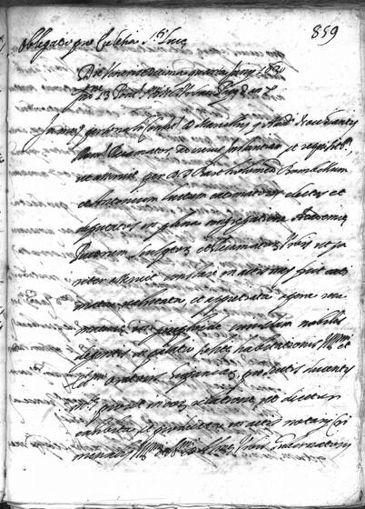 ASR, TNC, uff. 15, 1630, pt. 2, vol. 124, fol. 859r