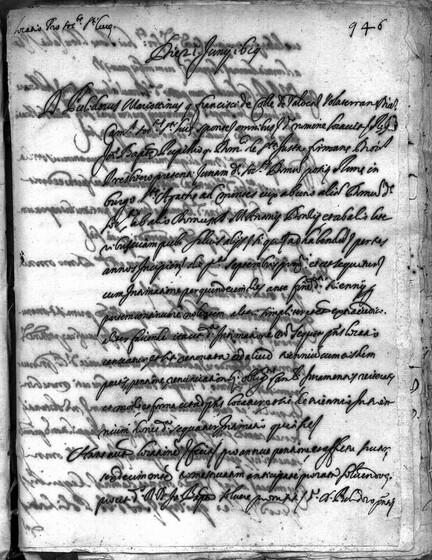 ASR, TNC, uff. 15, 1619, pt. 2, vol. 80, fol. 946r