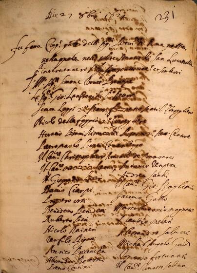 ASR, TNC, uff. 15, 1624, pt. 4, vol. 102, fol. 231r
