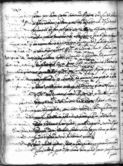 ASR, TNC, uff. 15, 1621, pt. 3, vol. 89, fol. 592v