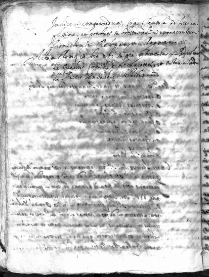 ASR, TNC, uff. 11, 1595, pt. 1, vol. 30, fol. 941v