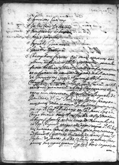ASR, TNC, uff. 15, 1623, pt. 4, vol. 98, fol. 463v