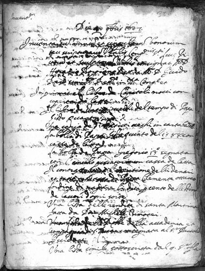ASR, TNC, uff. 11, 1607, pt. 4, vol. 75, fol. 386r