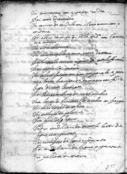 ASR, TNC, uff. 11, 1607, pt. 2, vol. 73, fol. 976v