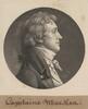 William MacRea